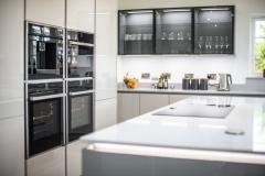 1-kitchen-2