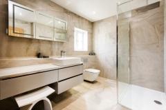 5-bath-3