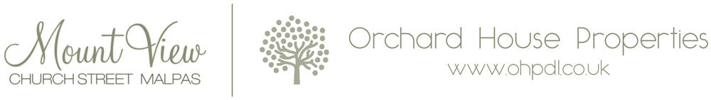 Orchard | Mount View